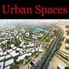 05 15 20 282 urban design 104 1 4