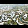 05 15 20 838 urban design 104 4 4
