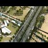 05 15 20 963 urban design 104 5 4
