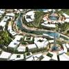 05 15 21 103 urban design 104 6 4