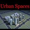 05 15 21 448 urban design 106 1 4