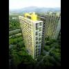 05 15 21 911 urban design 106 3 4