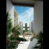 05 15 22 553 urban design 106 4 4