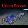 05 15 48 982 urban design 109 1 4