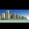 05 15 49 104 urban design 109 2 4