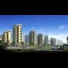 05 15 49 456 urban design 109 5 4