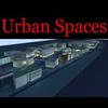 05 15 55 574 urban design 110 1 4