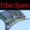05 16 04 622 urban design 111 1 4