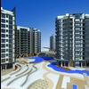 05 16 04 771 urban design 111 2 4