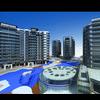 05 16 04 887 urban design 111 3 4