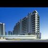 05 16 05 185 urban design 111 5 4