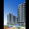 05 16 05 363 urban design 111 6 4