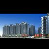 05 16 05 61 urban design 111 4 4