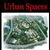 05 16 06 554 urban design 112 1 4