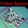 05 16 06 809 urban design 113 1 4