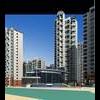 05 16 06 989 urban design 113 2 4
