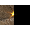 05 16 07 522 hdr 120 light 4