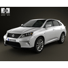 05 16 25 902 lexus rx 450h f sport hybrid 2012 480 0001 4