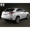 05 16 26 120 lexus rx 450h f sport hybrid 2012 480 0002 4