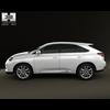 05 16 26 442 lexus rx 450h f sport hybrid 2012 480 0003 4