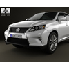 05 16 26 577 lexus rx 450h f sport hybrid 2012 480 0004 4
