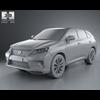 05 16 26 708 lexus rx 450h f sport hybrid 2012 480 0006 4