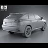 05 16 26 752 lexus rx 450h f sport hybrid 2012 480 0007 4