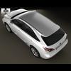 05 16 26 793 lexus rx 450h f sport hybrid 2012 480 0008 4