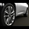 05 16 26 865 lexus rx 450h f sport hybrid 2012 480 0009 4