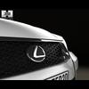 05 16 26 944 lexus rx 450h f sport hybrid 2012 480 0010 4