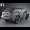 05 16 27 213 lexus rx 450h f sport hybrid 2012 480 0012 4
