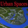 05 16 50 123 urban design 114 1 4