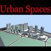 05 16 50 511 urban design 115 1 4