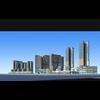 05 16 50 667 urban design 115 2 4