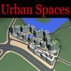 05 16 50 852 urban design 116 1 4