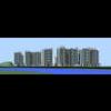 05 16 50 974 urban design 116 2 4