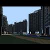05 16 51 123 urban design 116 3 4
