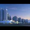 05 16 51 322 urban design 116 4 4