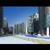 05 16 51 570 urban design 116 6 4