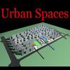 05 16 51 841 urban design 117 1 4