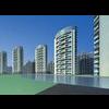 05 16 52 148 urban design 117 3 4