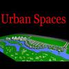 05 16 52 862 urban design 119 1 4