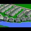 05 16 53 665 urban design 119 4 4