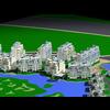 05 16 53 773 urban design 119 5 4
