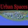 05 16 54 111 urban design 120 1 4