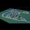 05 16 54 227 urban design 120 2 4