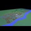 05 16 54 311 urban design 120 3 4
