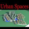 05 17 04 900 urban design 122 1 4