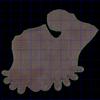 05 17 05 403 texture 4