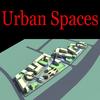 05 17 21 106 urban design 123 1 4